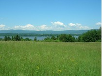 Farm / Ranch / Plantation for sales at 103 Acres on Lake Champlain 805 Smith Street   Shoreham, Vermont 05770 United States