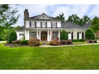 Maison unifamiliale for  sales at Arborbrooke at Montgomery Cove 1272 Arborbrooke Drive   Knoxville, Tennessee 37922 États-Unis