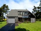 一戸建て for  sales at Beachwood Estates 88860 Blue Heron Rd  Gearhart, オレゴン 97138 アメリカ合衆国