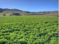 Terreno for sales at Spectacular Setting On 4.83 Acres 646 W Elk Run Dr   Morgan, Utah 84050 Estados Unidos