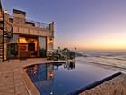 獨棟家庭住宅 for  sales at Camino de la Costa 5840 Camino de la Costa La Jolla, 加利福尼亞州 92037 美國