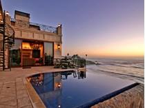 Maison unifamiliale for sales at Camino de la Costa 5840 Camino de la Costa   La Jolla, Californie 92037 États-Unis
