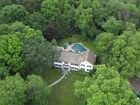 Nhà ở một gia đình for  sales at Prime Darien Location Near Wee Burn Country Club 9 Nolen Lane Darien, Connecticut 06820 Hoa Kỳ