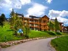 콘도미니엄 for  sales at Serene Ski In/Ski Out Condominium 70 Hunter Hill Road Unit P303   Mount Crested Butte, 콜로라도 81225 미국