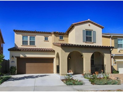 Single Family Home for sales at Sorrento Heights 6826 Lopez Canyon San Diego, California 92126 United States