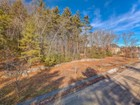 其他住宅 for  sales at To Be Built Lot 9 Westcott Drive Hopkinton, 麻塞諸塞州 01748 美國