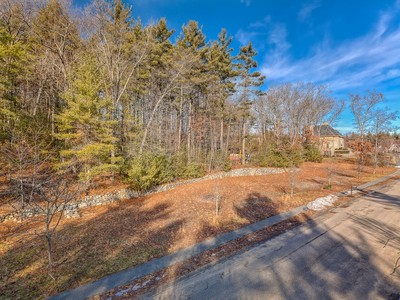 其它住宅 for sales at To Be Built Lot 9 Westcott Drive Hopkinton, 马萨诸塞州 01748 美国