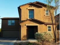 Vivienda unifamiliar for sales at Upgraded Home In Desirable Central Community Of Riverhaven 4202 E Wading Pond Drive   Tucson, Arizona 85712 Estados Unidos