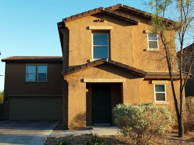 独户住宅 for sales at Upgraded Home In Desirable Central Community Of Riverhaven 4202 E Wading Pond Drive  Tucson, 亚利桑那州 85712 美国