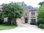 Single Family Home for sales at Ten Years Old On Cul-De-Sac 585 Cliftwood Court Sandy Springs, Georgia 30328 United States