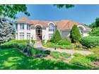 Maison unifamiliale for sales at 91 Livery   Oak Brook, Illinois 60523 États-Unis