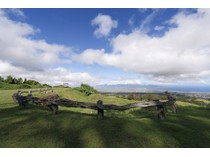 Terreno for sales at Olinda, Maui. Expansive, Bi-Coastal View Home-Site 1666 Olinda Road   Makawao, Hawaii 96768 Estados Unidos
