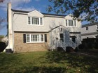 Single Family Home for  sales at Charming Updated Colonial 302 Pennsylvania Ave Spring Lake, New Jersey 07762 United States