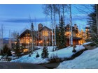Single Family Home for  sales at Breitling 680 Pine Crest Drive Snowmass Village, Colorado 81615 United States