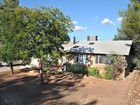 一戸建て for  sales at Dark Skies, Big Views, and a Peaceful Setting 2341 S Rio Verde Drive   Cottonwood, アリゾナ 86236 アメリカ合衆国