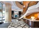 Condominium for sales at Escala 1920 4th Avenue #408 Seattle, Washington 98101 United States