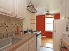 コープ for  rentals at Move-in Ready & Renovated 1 BR Co-op 6200 Riverdale Avenue 4A  Riverdale, ニューヨーク 10471 アメリカ合衆国