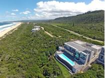 獨棟家庭住宅 for sales at Magnificent Keurbooms House  Plettenberg Bay, 西開普省 6600 南非