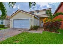 단독 가정 주택 for sales at 3163 Turtle Cove   Briar Bay, West Palm Beach, 플로리다 33411 미국