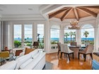獨棟家庭住宅 for  sales at 6652 Avenida La Reina    La Jolla, 加利福尼亞州 92037 美國