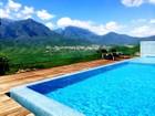 Single Family Home for sales at Residencia Las Estancias Monterrey  Monterrey, Other Areas In Mexico 64984 Mexico