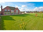 Casa para uma família for sales at Greenway House Stratford Upon Avon, Inglaterra Reino Unido