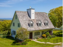 Single Family Home for sales at Cricket Lane 20 Cricket Lane   Rockport, Maine 04856 United States
