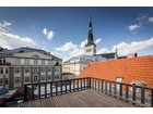 Appartamento for  sales at Unique apartment with roofterrace Tallinn, Harjumaa Estonia