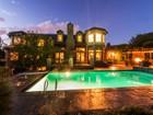 Moradia for  sales at 6776 Dorado Pl   Greenwood Village, Colorado 80111 Estados Unidos