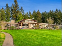 Villa for sales at www.KetronIslandLifestyle.com 10101 Morris Blvd Ketron Island   Steilacoom, Washington 98388 Stati Uniti