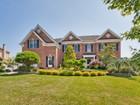 Casa para uma família for  rentals at 6 Ellery Place    Marlboro, Nova Jersey 07746 Estados Unidos