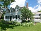一戸建て for  sales at Renovated Farmhouse 3978 Route 30 Dorset, バーモント 05251 アメリカ合衆国