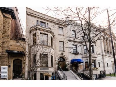独户住宅 for sales at Montréal Montreal, 魁北克省 加拿大