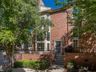 Casa Unifamiliar for sales at 63 South Harrison Street #E 63 South Harrison Street E Denver, Colorado 80209 Estados Unidos