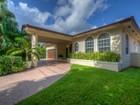 Villa for sales at 4440 SW 57 Ave  Miami, Florida 33155 Stati Uniti