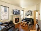 Eigentumswohnung for sales at Cool  Contemporary Central Core Condo 434 E. Main Street Unit 203  Aspen, Colorado 81611 Vereinigte Staaten