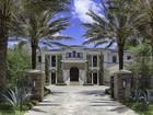 Villa for sales at 9601 SW 60 CT  Pinecrest, Florida 33156 Stati Uniti