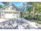 Tek Ailelik Ev for  sales at Beach Wood Road 46 Beach Wood Road   Amelia Island, Florida 32034 Amerika Birleşik Devletleri