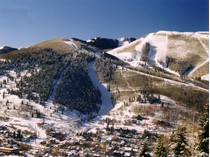 Terrain for sales at Prime 1.03 Acre Ski-In Ski-Out Ski-Old Town Lot with Spectacular Views 947 Northstar Dr   Park City, Utah 84060 États-Unis