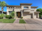 Maison unifamiliale for sales at Exceptional Biltmore Hillside Villa 6509 N 29th Street Phoenix, Arizona 85016 États-Unis