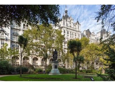 Vivienda unifamiliar for sales at 74a Whitehall Court London, Inglaterra Reino Unido