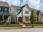 Casa Unifamiliar for sales at Inside Wade 5618 Wade Park Blvd Raleigh, Carolina Del Norte 27607 Estados Unidos