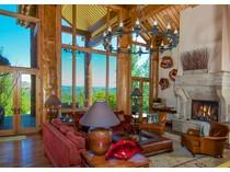 Einfamilienhaus for sales at Woodrun I Lot 2 851 Wood Road   Snowmass Village, Colorado 81615 Vereinigte Staaten
