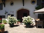 Einfamilienhaus for sales at Renovated 13th century  village house  Other Vaud, Waadt 1261 Schweiz