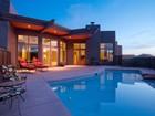 Tek Ailelik Ev for sales at Unique Contemporary Home 25 Garnet Hill Drive Sedona, Arizona 86336 Amerika Birleşik Devletleri