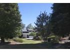 Nhà ở một gia đình for  sales at Delightful Healdsburg 1559 Chablis Road Healdsburg, California 95448 Hoa Kỳ