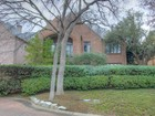 Townhouse for  sales at 4905 Westbriar Drive    Fort Worth, Texas 76109 United States