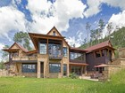 Vivienda unifamiliar for  sales at 229 E. Serapio Drive    Telluride, Colorado 81435 Estados Unidos
