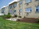 Condominium for  sales at Wonderful Condominium 210-24 5th Ave   Belmar, New Jersey 07719 United States
