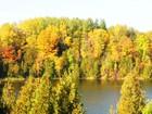 Đất đai for sales at 3309 Canton  Cheboygan, Michigan 49721 Hoa Kỳ